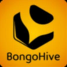 BongoHive-Logo.png