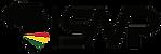 SAVP logo (acronym only).png