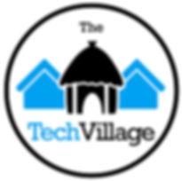 logo_2_blue_black.jpg