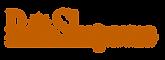 Logga mork-orange-def.png
