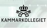 Kammarkollegiet logga.png