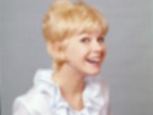 Challe Lundholm, yogalärare, soluppgång
