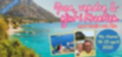 FB_YogaVandraKroatien 18-25 april 2020.j