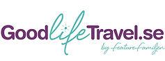GLT_logo.jpg