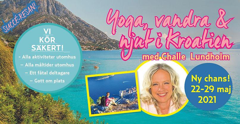 FB_YogaVandraKroatien 22-29 maj 2021.jpg