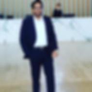 Khadaruddin Syed