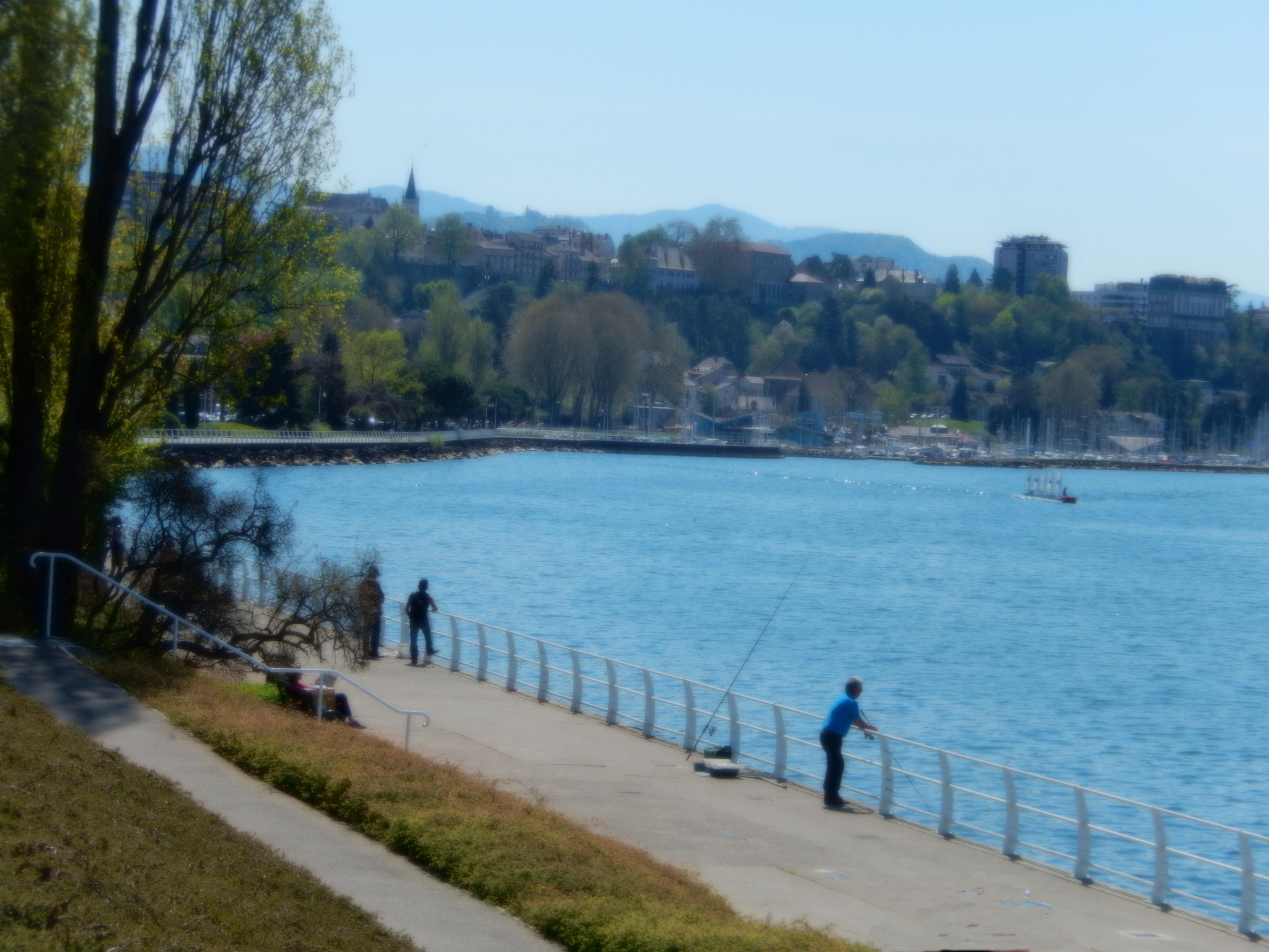 Lac_Léman_et_vue_sur_Thonon_