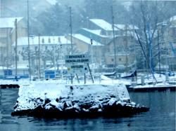 Arrivée_par_bateau_