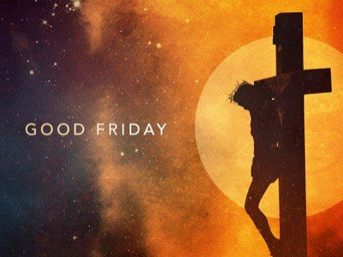 Good-Friday-Backgrounds-14.jpg