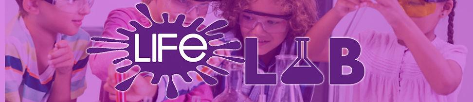 Life Lab Web Banner.jpg