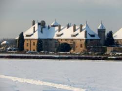 Château_de_Ripaille_