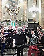 Eglise de Scalenghe.jpg
