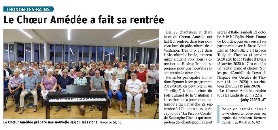 PDF-Page-10-edition-de-thonon-les-bains-