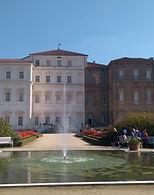 Pièce_d'eau_Venaria_Reale.jpg