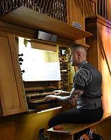orgue Thonon.jpg