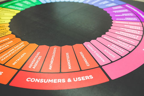 customers-users-color-wheel-6231.jpg