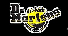 ドクターマーチン ロゴ.png
