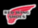 レッドウィング ロゴ.png