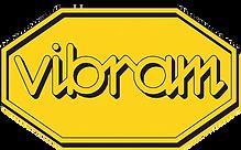vibramlogo.png