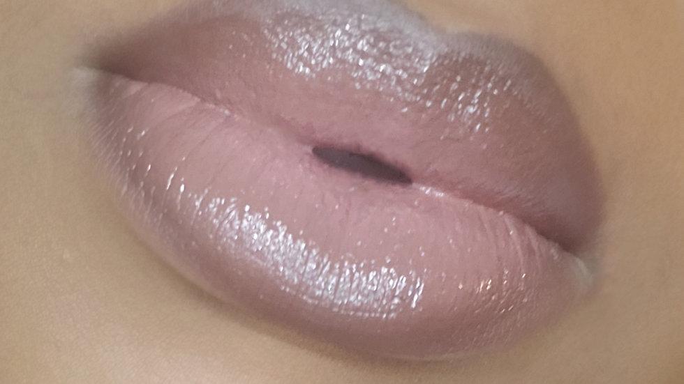 Lipstick Kits
