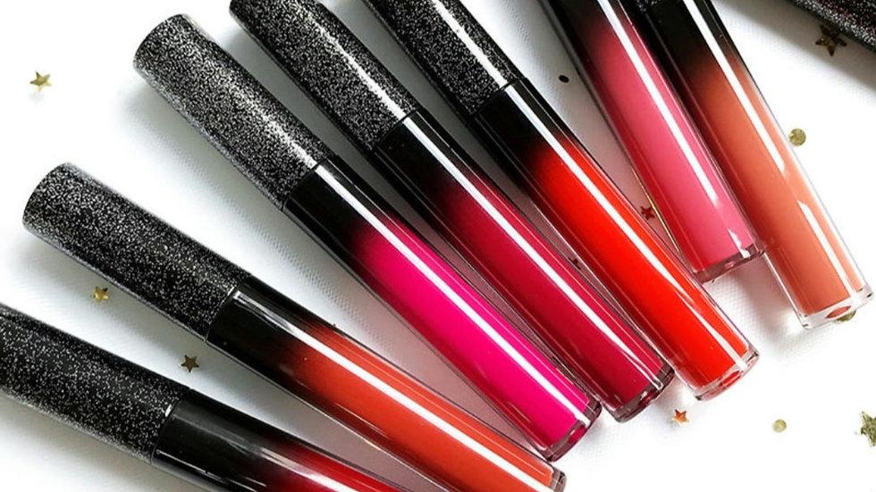 12 Hr Long Wear Lipstick
