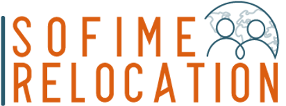 SOFIME RELOCATION (2).png
