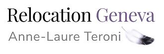CH_Geneva Relocation Teroni.png
