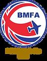 Bpam Club Membership No 0185