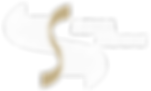 escadas residenciais, escada preço, escada pré moldada, escada concreto, escada em espiral, escadas internas sobrados, escada para sala, empresa de escadas, escada de madeira preço, elaine zanon, escada caracol, escada de ferro, escada de inox, escada caracol de ferro, escada de madeira, escadas para sobrado, escada pre moldada, escada de ferro reta, escada em l, projeto escada, escada flutuante, escada em u, escada pré moldada preço, escada, degraus escadas, escadas pré montadas, tipos de escada, escadas internas de concreto, escadas internas, escada de concreto, escadas interiores, escada de ferro preço, projeto de escada, escada caracol de madeira, escada interna, escada curva, formula de blondel, modelos de escadas, preço de escada, escadas pré moldadas, fabrica de escadas, escadas prontas, escada para casa, escada para sótão, escadas modernas, tipos de escadas, escada vazada, escada viga central, ideias para escadas, escada caracol preço, construtor de escadas