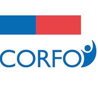 logo_corfo_resized.jpg