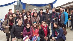 X Congreso de Macro y Micro Algas 2017