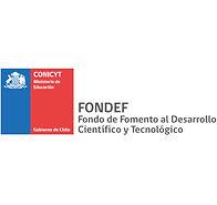 logo_fondef_resized.jpg