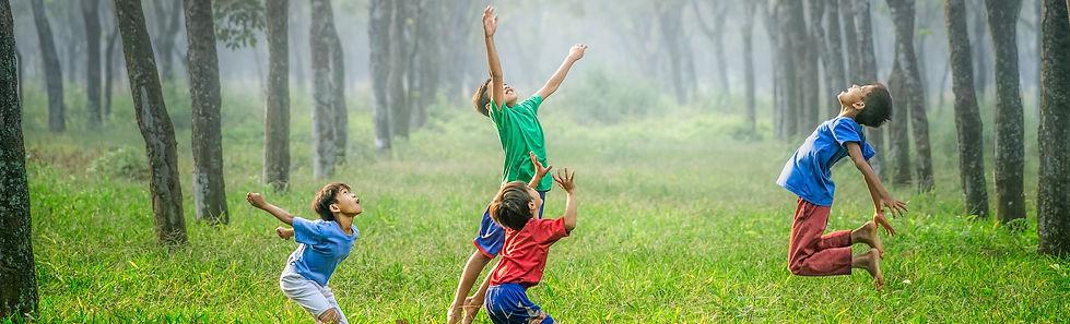 kids cheering.jpg