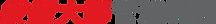 Sarah logo-1 line red grey.png