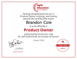 Product Owner Sample Cert.png