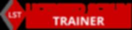 LicensedScrumTrainer_Badge-TBG.png