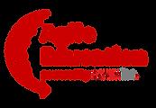 Agile-Education-Program-Logo.png