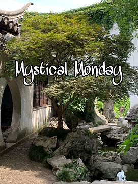 Mystical Monday Photo.jpeg