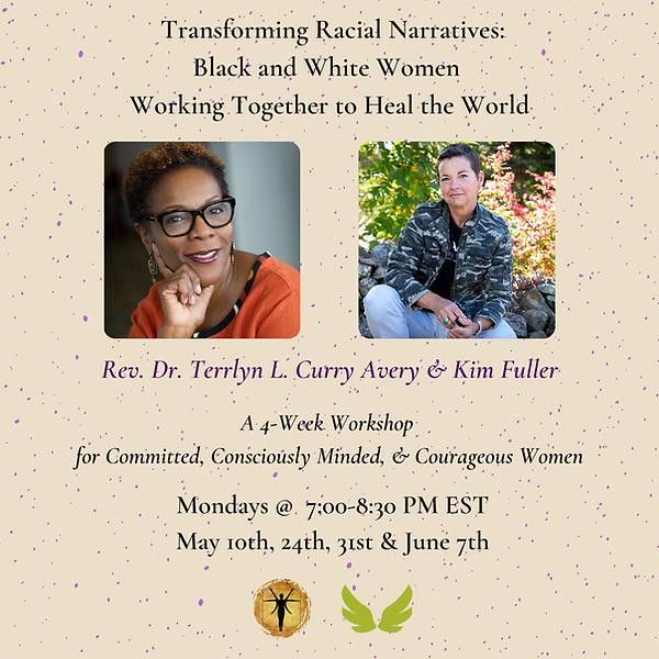 Transforming Racial Narratives Edit.png