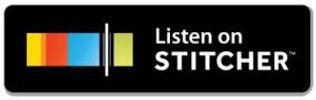 listen-on-stitcher-badge-300x95.jpg