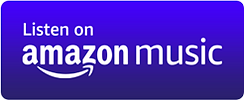 amazon-podcast-blue.png