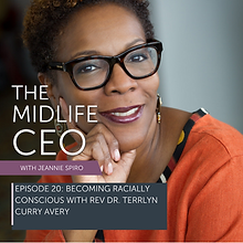 TheMidlifeCEO_PodcastTemplate (8).png