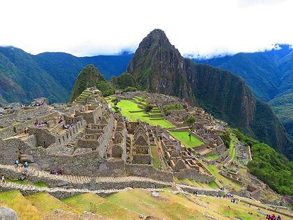 ancient-architecture-city-259967-1066w-8