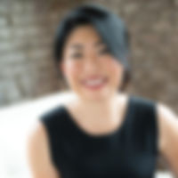 Asian Wmn.jpg
