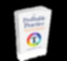 Profitable_Practice_3D.png