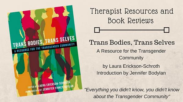Trans bodies Trans Selves.png