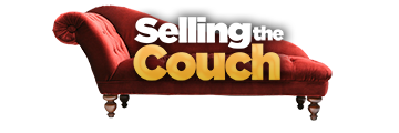 selling the couch.png