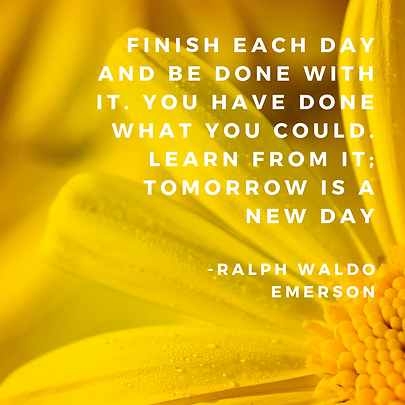 Finish Every Day.png