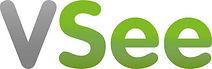 Vsee logo.jpg