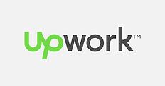 UPwork.png